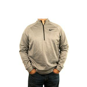 Nike Dry-Fit men's sweather Size L